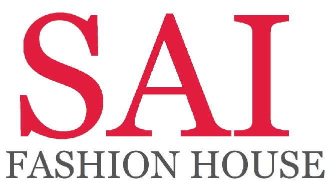 FASHION HOUSE SAI_4