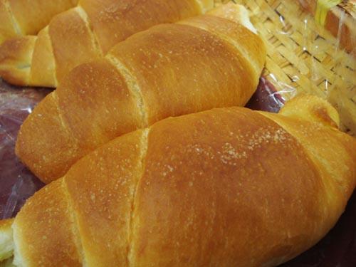 焼きたてのパン ホルン_2