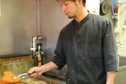 吉岡精肉店_4